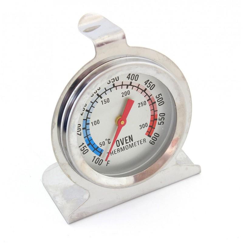 Термометр для духовки.