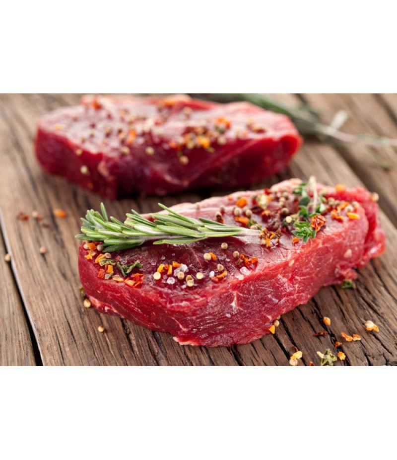 Смесь пряностей для мяса