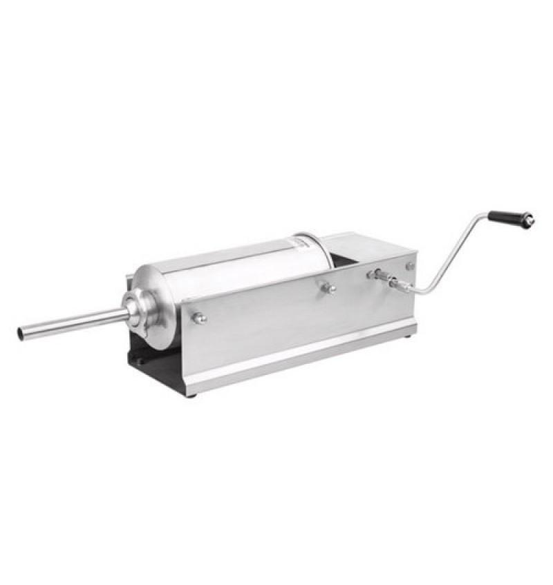 Шприц колбасный горизонтальный BIOWIN на 3 кг