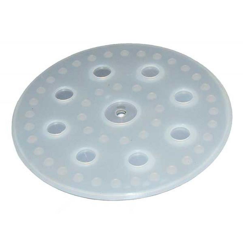 Запасной диск для колбасного шприца на 3кг