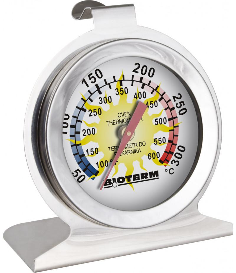 Термометр для духовки BIOTERM.