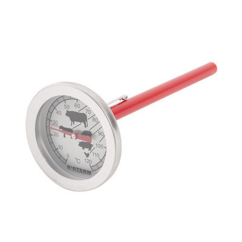Термометр щуп